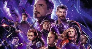 Avengers Endgame (2019) Full HD 1080p BD25 LATINO 4