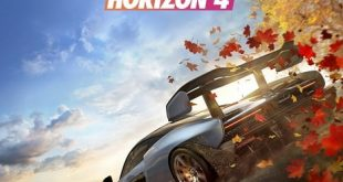Forza Horizon 4 Ultimate Edition PC ESPAÑOL 5