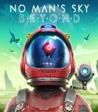 No Man's Sky Beyond PC ESPAÑOL 17