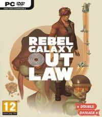 Rebel Galaxy Outlaw PC ESPAÑOL 25