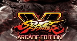 Street Fighter V Arcade Edition v4.070 PC ESPAÑOL 8