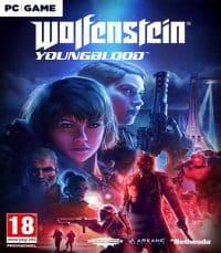 Wolfenstein Youngblood PC ESPAÑOL 1