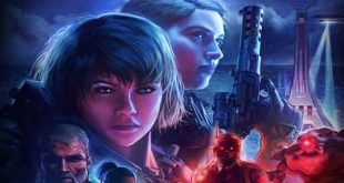 Wolfenstein Youngblood PC ESPAÑOL 13
