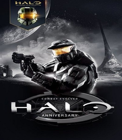 descargar halo combat evolved para pc